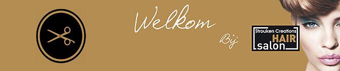 welkom-cover.jpg