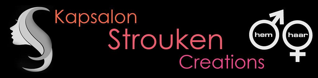 Header-Strouken-Creations-Website.jpg
